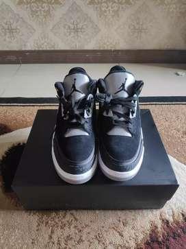 Air Jordan Retro 3 Tinker