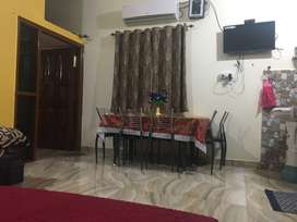 2bhk well design and good condition