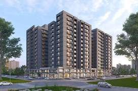 3bhk for sale - New Under construction Scheme- chandkheda