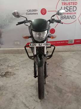 Good Condition Honda DreamNeo KDAlloy with Warranty |  1881 Jaipur