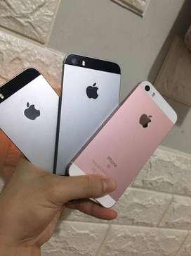 Iphone SE 1ST Upcoming holi Festival Sale upto 65%off