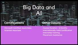 Big Science & AI