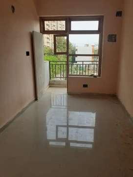 Buy 1BHk flat in best price in sector 48