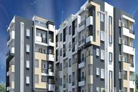 1bhk 2bhk 3bhk flats available on rent anywhere in Jamnagar.