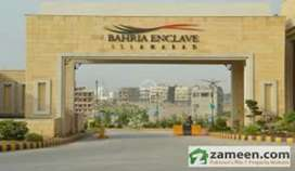 Bahria Enclave Head office Commarcal