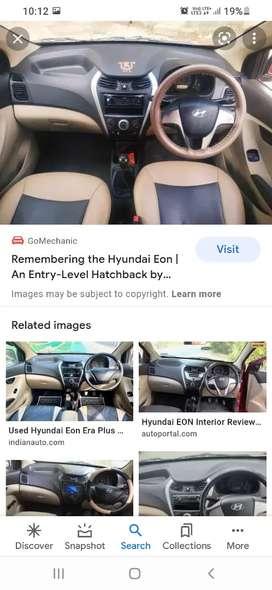 Uber id hone chaya