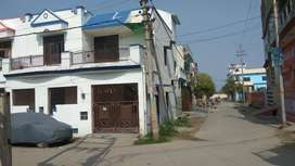 Two Floor Ready To Move 3BHK Furnished Villa