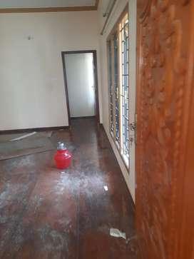 2 BEDROOM INDIVIDUAL HOUSE FOR RENT IN KOCHADAI DOAK NAGAR