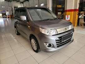 Dp 12jt Suzuki KARIMUN GS / Karimun wagon Gs