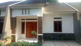 MURAH READY STOCK Rumah di Kranggan Bekasi