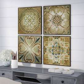Attractive tiles  at best price Rs 25