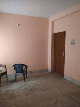A 3bhk semi furnished flat at loadih is available for rent.