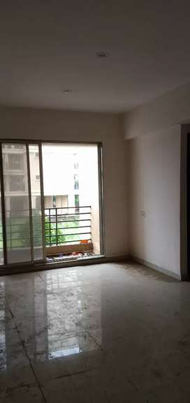1bhk Sale Ready Possession 46 Lac Package