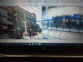 Shop on FF in Dreamz mall, sec 7, Gurgaon