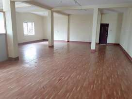 1350 Sft Godown/warehouse available for rent near Marakada Mangalore