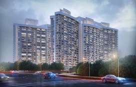 3 BHK Apartments for Sale Price Starts at ₹ 37.87* Lacs Onwards