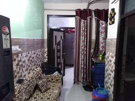 It's builder floor situated in om vihar phase 5, bike parking availabl