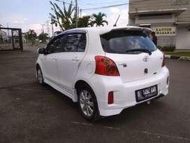 ISTIMEWA !! Yaris E Automatic 2013 * Dp Minim ,Pajak Panjang ,Dll