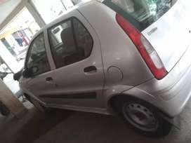 Very good condition Diesel car