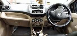 Maruti Suzuki A Star petrol 28000 Kms 2013 year