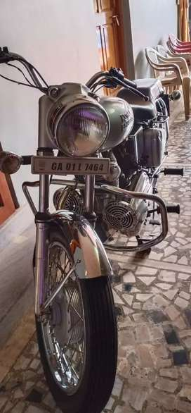I want sell my bike in good condition it's urgent