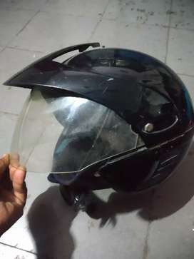 Rs 100 Fix rate