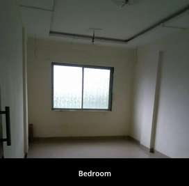 1 BHK FOR RENT Fully Independent
