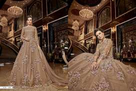 Gown 2 vaishnavi