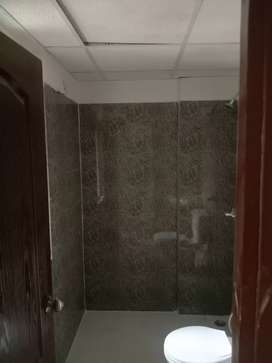 12k including maintenance flat in 2BHK Semifurnished.