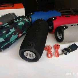 Speaker Bluetooth Wireless Bass Super Bass