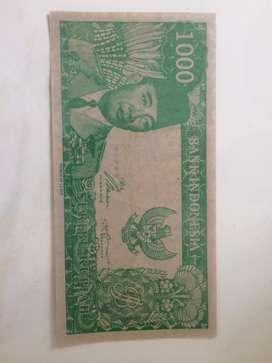 Mata uang kuno utk mahar