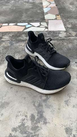 Adidas Ultraboost SS 19