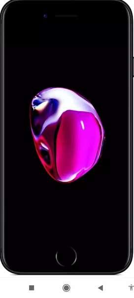 I phone 7s