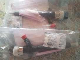 Injektor inova diesel 2.5