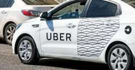 Ola Uber ke liye experience driver chahiye