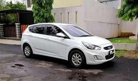 DP 13 Jta- Hyundai Grand Avega MT 2012 Manual, Unit Istimewa NO MINUS