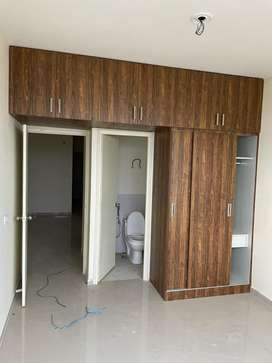 2 bhk flat for rent sector 70