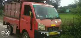 Mahindra maxximo diesel at low price