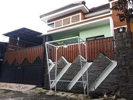 Rumah di Kartasura