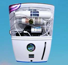 RO WATER PURIFIER AT WHOLESALE RATE 1 YEAR WARRANTY