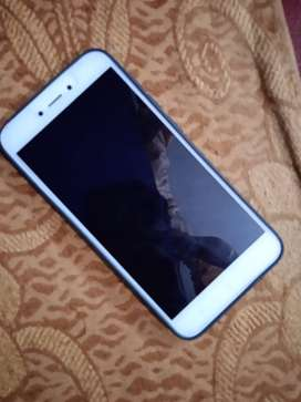 Redmi 5A,2 16gb, 1years used