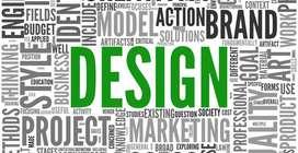 Need expert Graphics designer