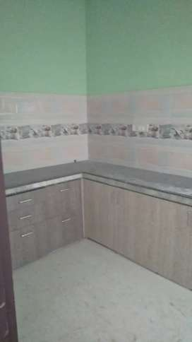 3Bhk luxurious Flat with govt subsidy 2.67lac loneabl 95% ROI 8.75