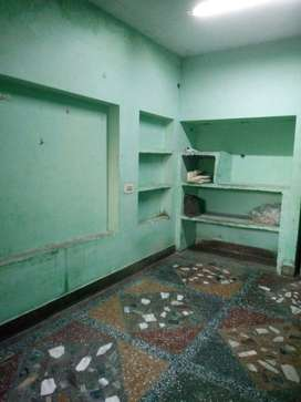Responsible Student Room for Rent @3000Rs