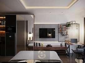 Beli Apartemen MATARAM CITY JOGJA Sekarang Dapatkan DISKON 100 Juta