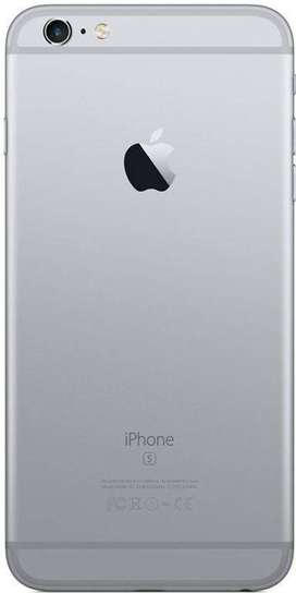 Iphone6S+ (Super Weekend UP TO 35% OFF)
