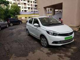 Tata Tigor Eelectrical Car for Sale