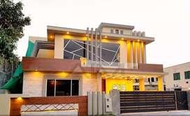 Luxurious villa in ashiana 5bhk new primium collection