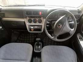 Honda Acty for Sale