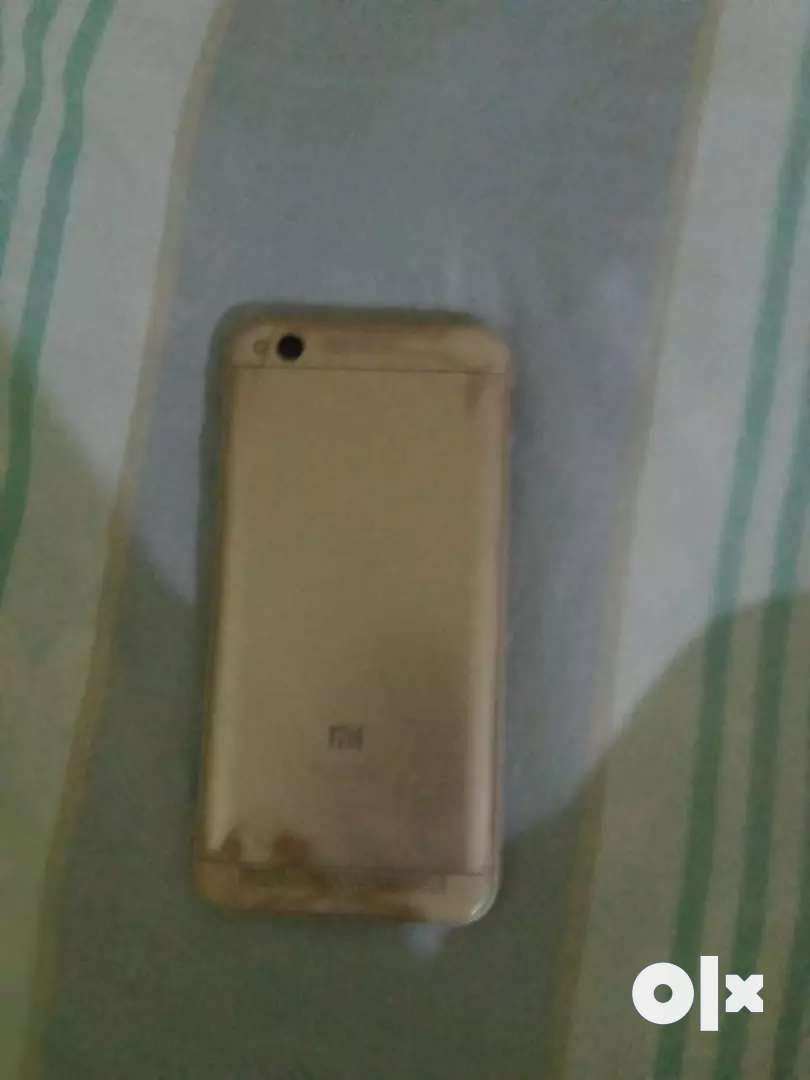 Mobile phone 0